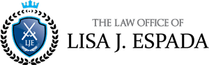 The Law Office of Lisa J. Espada