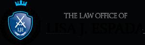 The Law Office of Lisa J. Espada